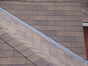 Our Product Durham Region Roofing Ltd 905 999 9069